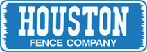 Houston Fence Company - 13300 Murphy Rd Houston TX 77477 - Local Search - Houston, TX Local Businesses | Chain Link Fence and Related Wire Products | Scoop.it
