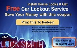 24 Hour Locksmith Service NYC,Car key replacement,branded car key replacement, | toplocksmithny | Scoop.it