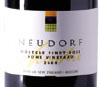 New Zealand Pinot Noir 2009 - Decanter | Wine in the World | Scoop.it