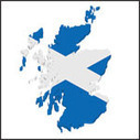 Scottish independence – how would hospitality fare? - 7/11/2012 - Caterer and Hotelkeeper | Referendum 2014 | Scoop.it