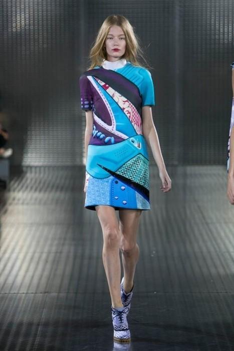 Europe Fashion Men's And Women Wears...... | Europe Fashion Men's And Women Wears | Scoop.it