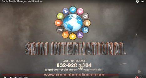 Social Media Management International     Fashion Trend   Scoop.it