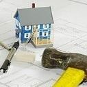 EGR RENOVATION  - Travaux rénovation appartement / maison avec devis en ligne | EGR Rénovations : Rénovez avec bonheur, faites de vos rêves une réalité | Scoop.it