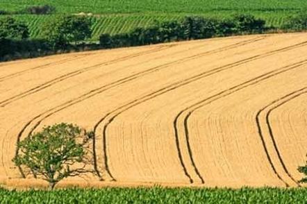 Où en est l'industrie agroalimentaire Bretonne? | agro-media.fr | Agriculture et agroalimentaire | Scoop.it