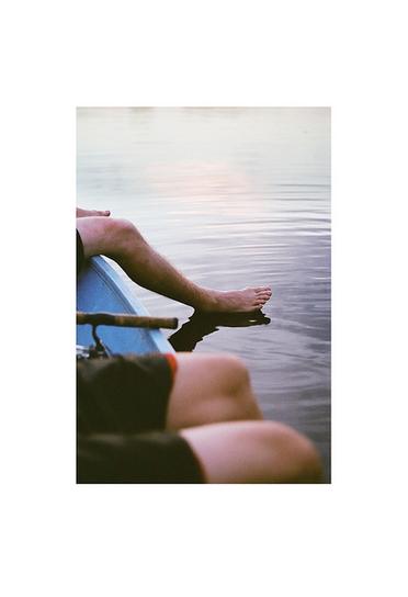 Blog / Daniel Ribar   Photography Now   Scoop.it