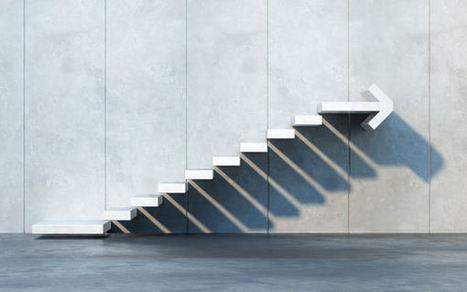 Comment investir dans l'immobilier d'entreprise en tant que particulier ? | Immobilier | Scoop.it
