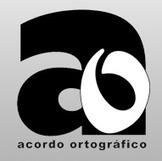 Acordo Ortográfico - Outros Projetos da DGE | Língua Portuguesa | Scoop.it