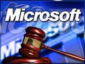 Si apre una nuova tangentopoli: Microsoft sotto accusa | ToxNetLab's Blog | Scoop.it