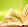 My Dear Book