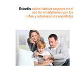 El uso de smartphones en niños y adolescentes | Redes Locales y Servicios en Red | Scoop.it