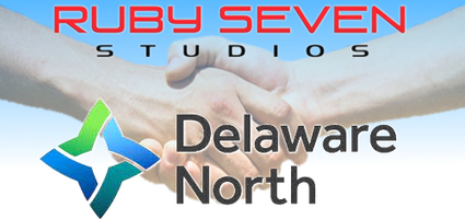 Delaware North acquires social casino developer Ruby Seven Studios | Deals + Numbers | Scoop.it