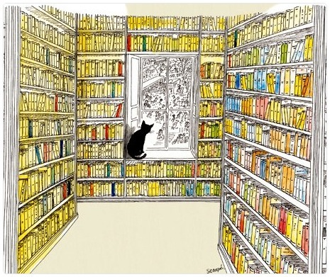 Une archive des bases bibliographiques Pascal et Francis en ACCÈS LIBRE sur (...) - Institut de l'information scientifique et technique | Machines Pensantes | Scoop.it