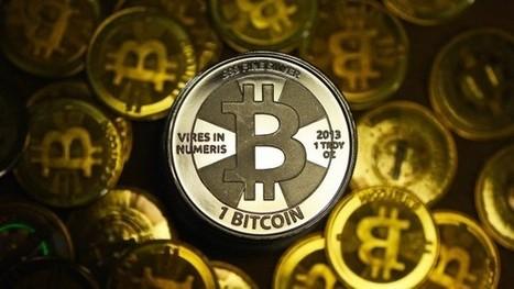 EU-Urteil: Der Umtausch von Bitcoins ist mehrwertsteuerfrei | Steuerberatung Kuratiert | Scoop.it