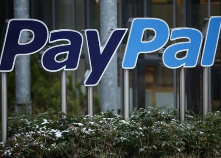 Why PayPal's Split From eBay Threatens 70 Million Americans | Consumption Junction | Scoop.it