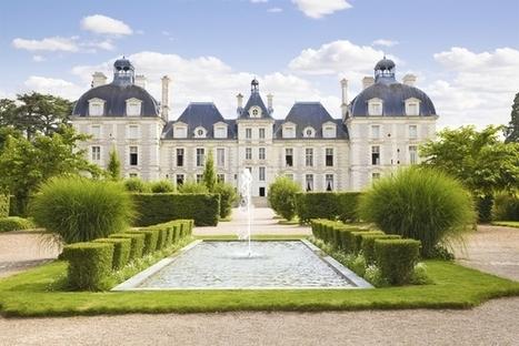 Quels prix pour récompenser son patrimoine ? | Actualité des monuments historiques en France | Scoop.it