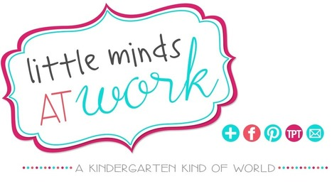 Little Minds at Work: Early Number Sense {freebies} | Math | Scoop.it