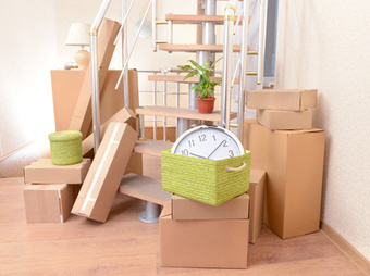 Man and Van Godalming, Godalming Removals, Godalming Van Hire, Godalming Van Rental, Self Driver Van Hire Godalming, Godalming Student Removals, Godalming House Clearance, Godalming House Removals,... | Man and Van Godalming Removals House Clearance Godalming | Scoop.it