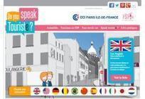 """TOURISME à Paris • """"Kit sympathie"""" : les Parisiens ont de la marge   beaux sites et villages de France - France nicest villages and sites   Scoop.it"""