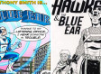 PHOTOS: Marvel Comics Create Superhero For Hearing-Impaired Boy | It's Show Prep for Radio | Scoop.it