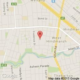 High pressure cleaning Adelaide | Industrial Cleaning Adelaide | Scoop.it