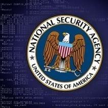 La NSA veut craquer tous les systèmes de chiffrement - LeMondeInformatique | Sécurité des systèmes d'Information | Scoop.it