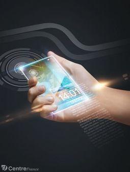Grâce à des prix en baisse, un milliard de smartphones vendus cette année   Société Connectée   Scoop.it