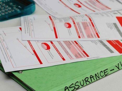 Taux, fiscalité, transmission de patrimoine... 3 atouts de l'assurance-vie | Impôts et fiscalité | Scoop.it