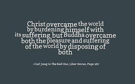 Some Carl Jung Quotations XXXV | Carl Jung Depth Psychology | Scoop.it