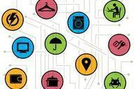 What the internet of things means for marketers - Marketing | Internet of Things | Scoop.it