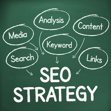 3 Reasons to Fire Your SEO Agency   Content Marketing, Curation, Social Media & SEO   Scoop.it
