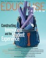 E-Portfolios as a Hiring Tool: Do Employers Really Care? (EDUCAUSE Quarterly) | EDUCAUSE.edu | Reflection and E-Portfolios | Scoop.it