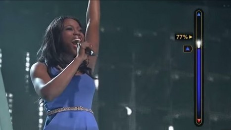 A Singer Called Her Home Country Guyana 'Poor' on American TV. Should the Guyanese People Be Upset? · Global Voices | LibertyE Global Renaissance | Scoop.it