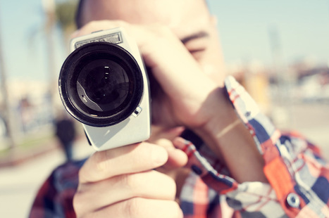 Sunnyside High School Freshmen Dominate Video Contest - Population Media Center | GarryRogers Biosphere News | Scoop.it