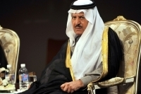 Saudi Crown Prince of Darkness | Coveting Freedom | Scoop.it