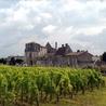 Tourisme en Aquitaine et oenotourisme
