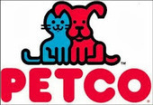 Give purebred and other pets forever homes at Petco's National Adoption Weekend | Pet News | Scoop.it