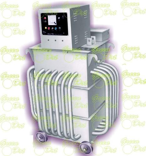 Auto Transformers Of 750 kVA | Satyapal | Scoop.it