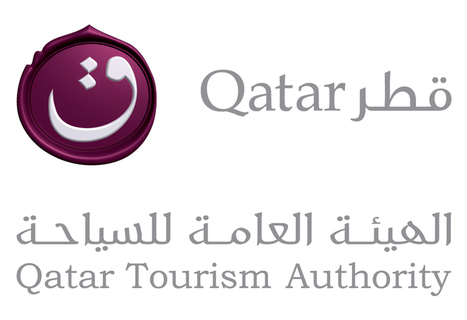 Qatar : tourism authority's new strategy getting ready | destination marketing | Scoop.it
