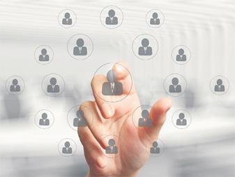 Comment le digital a bousculé la relation client - L'Économiste | CRM | Scoop.it