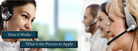 3 month payday loans|Instant Payday loans|3 month payday loan | 3 Month Payday Loanss | Scoop.it