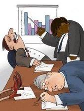 Don Rumsfeld's 8 Rules For Successful Meetings | Art of Hosting | Scoop.it