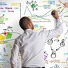 Communication et marketing digital