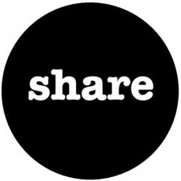 Comment récupérer les vidéos des Mardis de l'Innovation qui vous intéressent pour votre organisation? | Sélection d'articles : innovation | Scoop.it