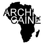 SONGHAÏ Ferme bio modèle au BENIN référence en Afrique   Projet d'architecture et d'urbanisme en Afrique   Scoop.it