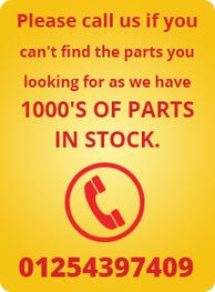 Audi Car Parts | Audi Spares | Audi Car Parts and Spares | Scoop.it