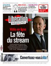 La galaxie du cinéma  fonctionne - Serge Toubiana - Libération   Actu Cinéma   Scoop.it