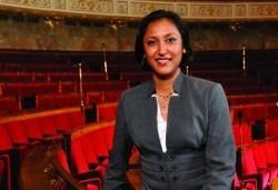 Corinne Narassiguin pour une réforme des salaires des patrons | France-Amérique | Français à l'étranger : des élus, un ministère | Scoop.it
