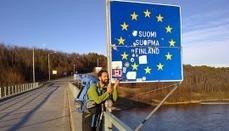 La Finlande sera le premier pays européen à introduire un revenu de base inconditionnel | Anglais 4 jobs | Scoop.it