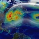 How Business Can Weather the Storm | CleanTechies Blog - CleanTechies.com | Sustainable Futures | Scoop.it