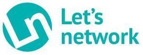 Let's network | Stirling - Wednesday, 19th June 2013 | Business Scotland | Scoop.it